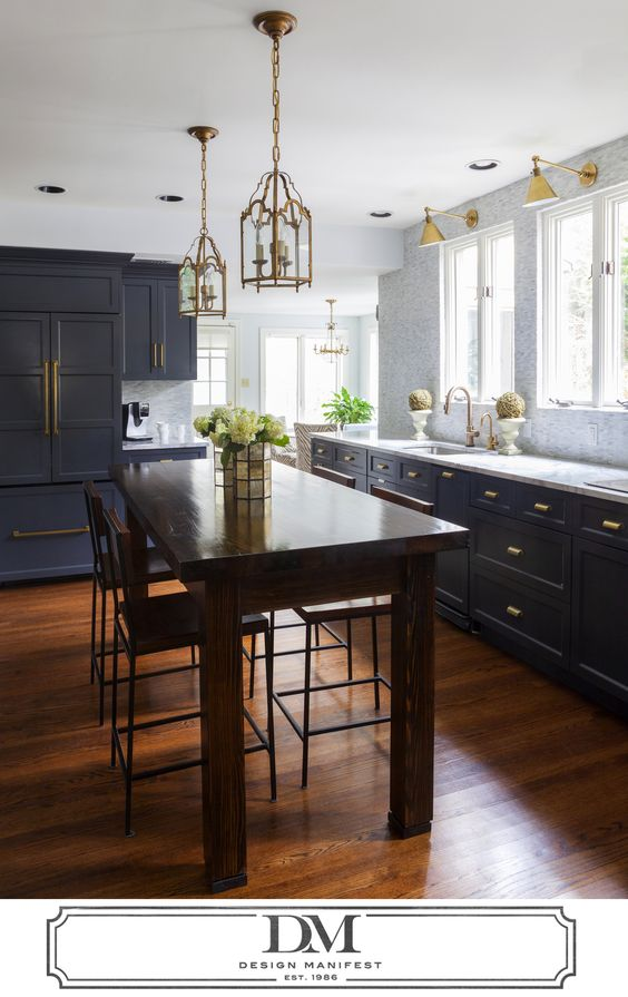navy-kitchen-pinterest