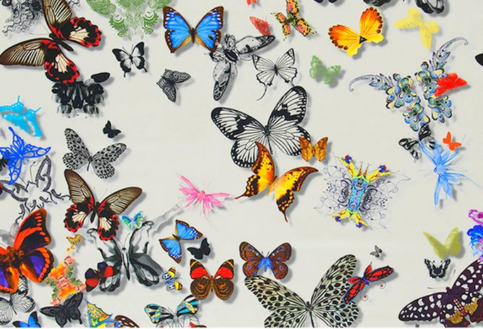 butterfly_parade_christian_lacroix_wallpaper
