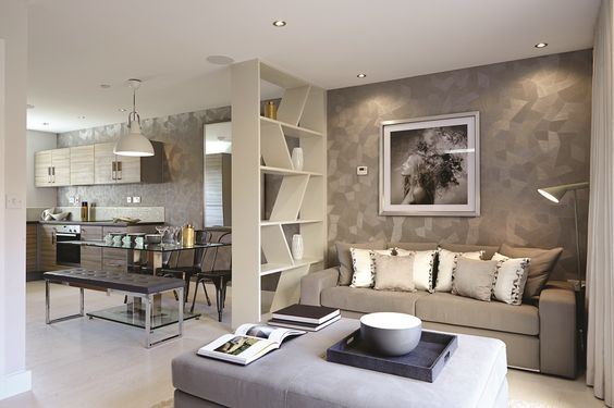 Open Plan Living Pros And Cons