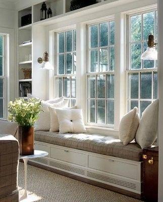 Superb Wonderful Window Seats Tradesmen Ie Blog Tradesmen Ie Blog Ncnpc Chair Design For Home Ncnpcorg