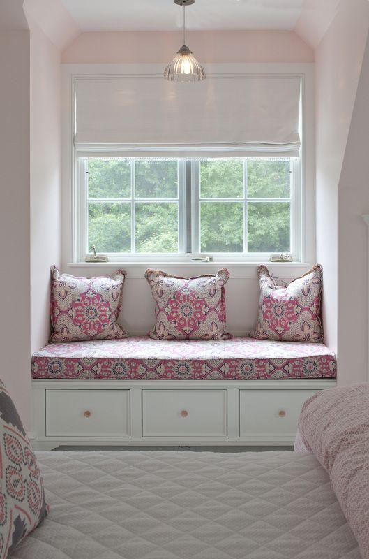 Astonishing Wonderful Window Seats Tradesmen Ie Blog Tradesmen Ie Blog Ncnpc Chair Design For Home Ncnpcorg
