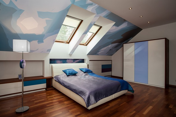 Attic Conversion Prices Survey 2017 Tradesmen Ie
