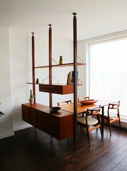 room divider furniture