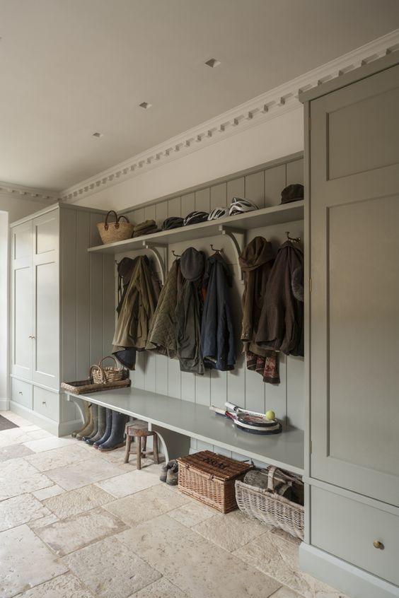 utility coat hooks