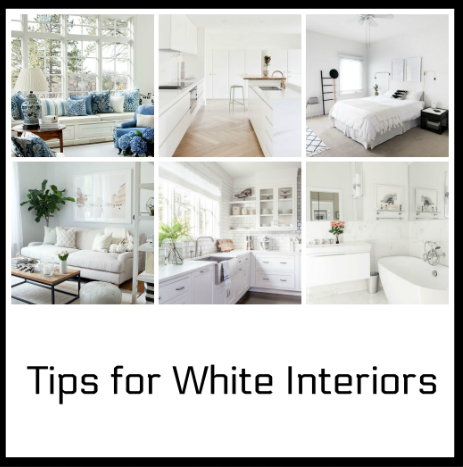 Tips_for_White_Interiors