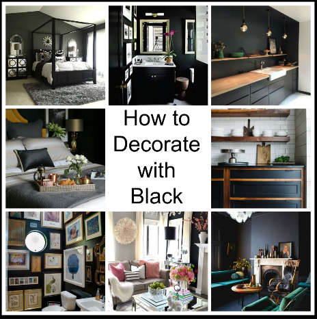 how_to_decorate_with_black