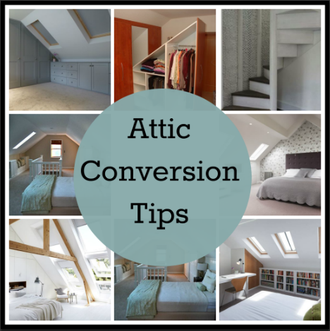 Attic_Conversion_Tips