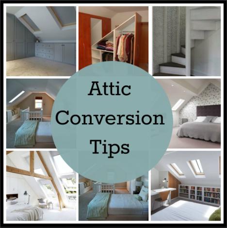 Attic_Conversion_Tips