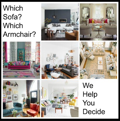 Which_Sofa__Which_Armchair_