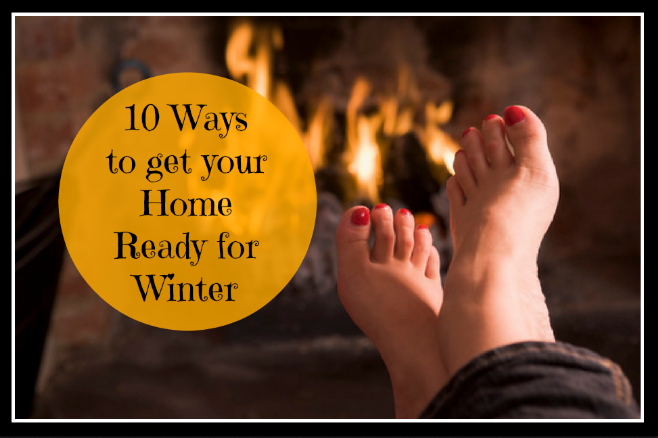 10_ways_to_get_your_home_ready_for_winter
