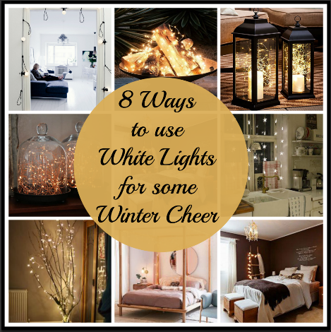 8_ways_to_use_white_lights_for_some_winter_cheer