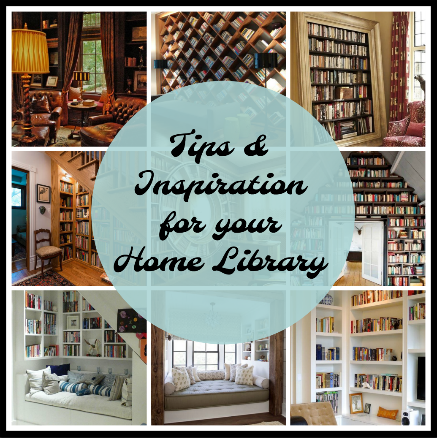 Tips_and_inspiration_for_your_home_library