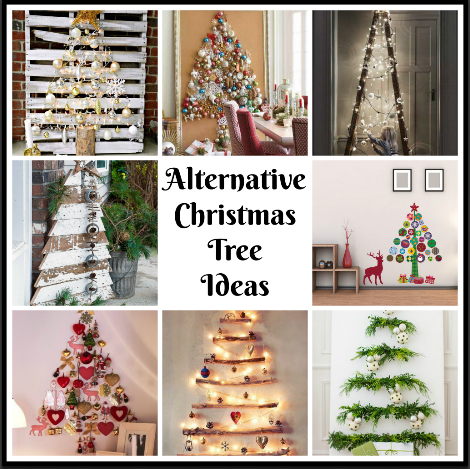 Alternative_Christmas_Tree_Ideas