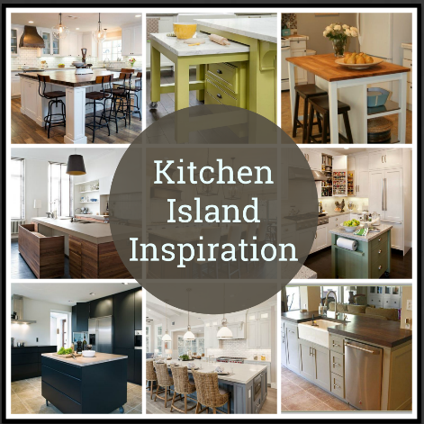 Kitchen_Island_Inspiration