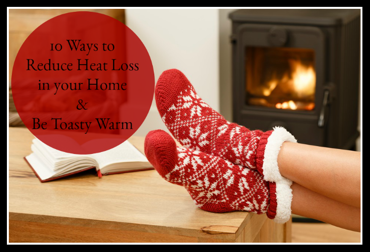 Ten_ways_to_reduce_heat_loss_in_your_home_and_be_toasty_warm
