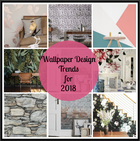 Wallpaper_Trends_for_2018