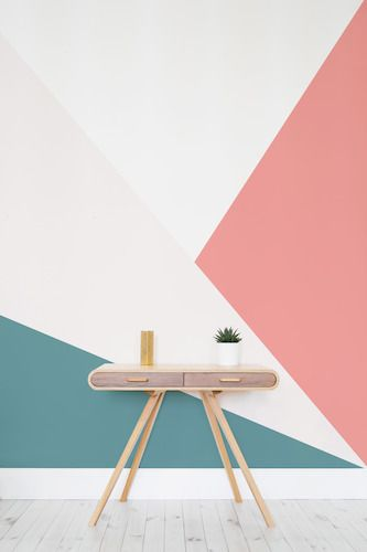 wallpaper 2018 geometric