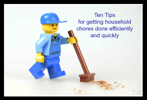 How_to_get_your_household_chores_done_quickly_and_efficiently