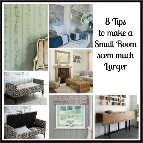 8_Tips_to_make_a_small_room_seem_much_larger