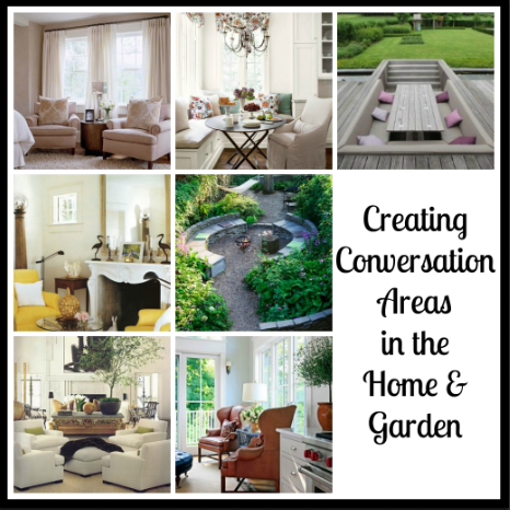 Creating_Conversation_Areas_in_the_Home_and_Garden