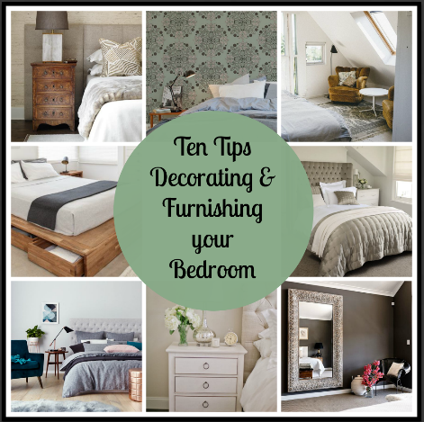 Ten_Tips_for_Decorating_and_Furnishing_your_Bedroom
