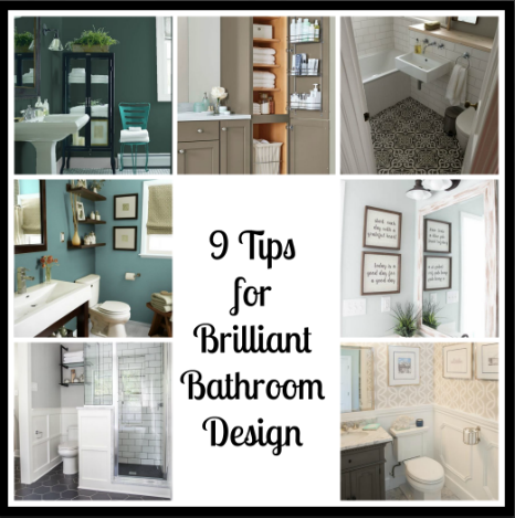 9_tips_for_brilliant_bathroom_design