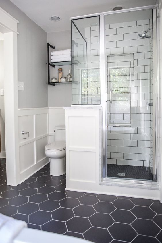 Bathroom Design Tips 1