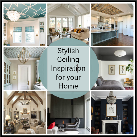 Stylish_Ceiling_Ideas_for_your_Home