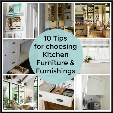 Ten_tips_for_choosing_kitchen_furniture_and_furnishings