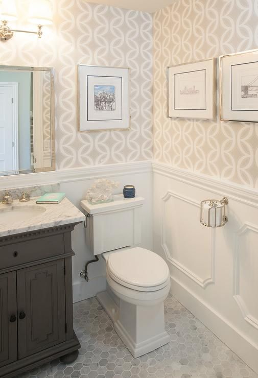 bathroom design tips 5