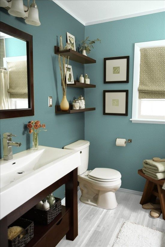 bathroom design tips 7