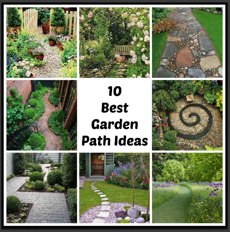 10_Garden_Path_Ideas