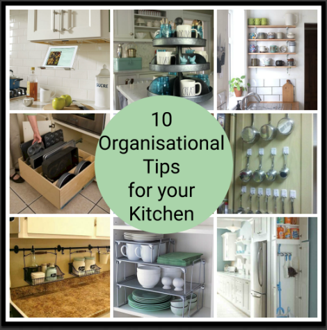 10_organisational_tips_for_your_kitchen_001