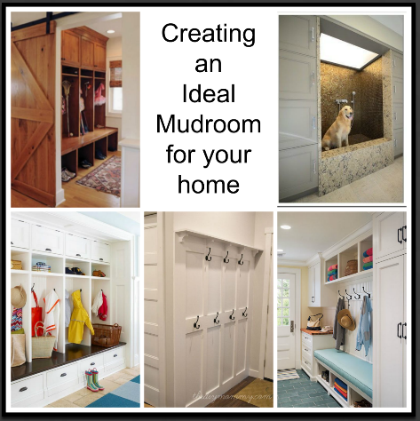 Creating_an_ideal_mudroom_for_your_home