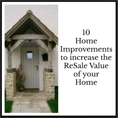 10_Home_Improvements_to_increase_the_resale_value_of_your_home