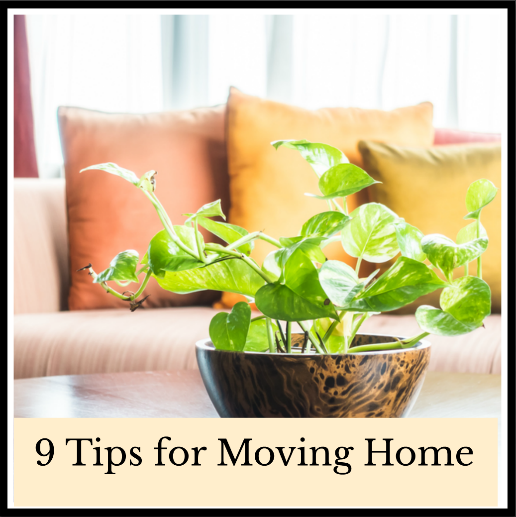 9_Tips_for_Moving_Home