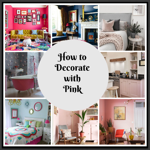 how_to_decorate_with_pink