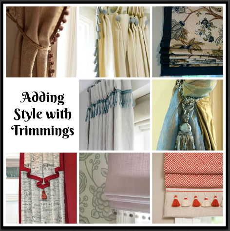 How_to_add_style_to_curtains_with_trimmings_and_tiebacks