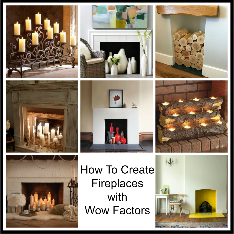 How_to_create_fireplaces_with_wow_factors_