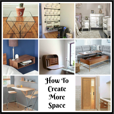 How_to_create_more_space_in_your_home