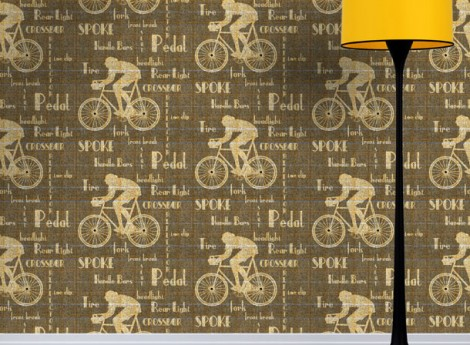 cyclist wallpaper sport