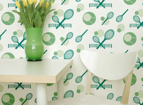 tennis wallpaper sport