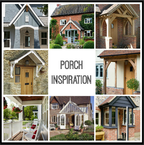 Front_Porch_Inspiration