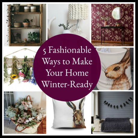 5_Ways_to_make_your_home_winter-ready