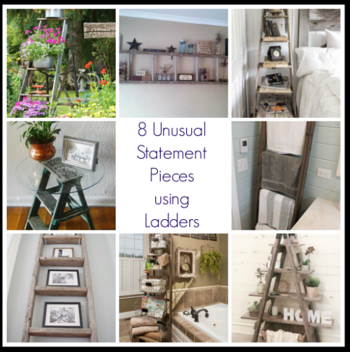 Ladder_as_Statement_Pieces_in_the_home