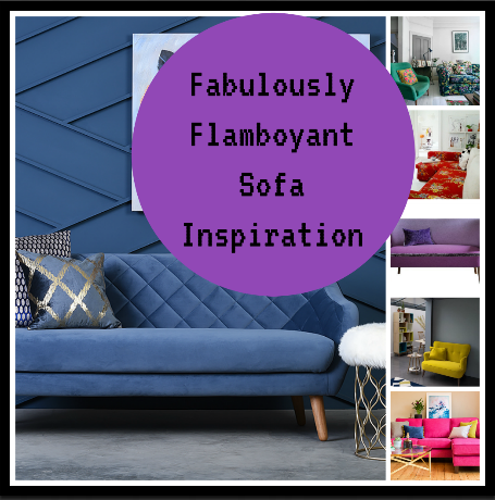 Flamboyant_Sofa_Inspiration