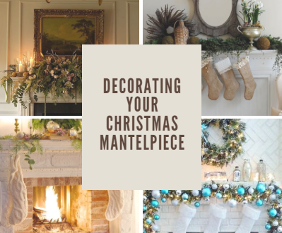 Decorating_your_Xmas_mantelpiece