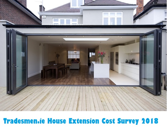 tradesmen.ie-house-extension-survey-2018