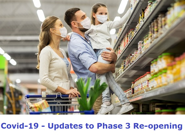 covid-19-updates-to-phase-3-re-opening