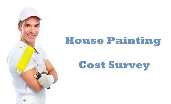 house-painting-cost-survey